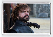 Tyrion Lannister From Game of Thrones Fridge magnet