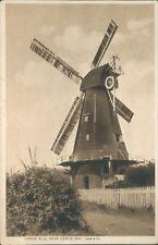 Herne mill; Near herne bay Lowe