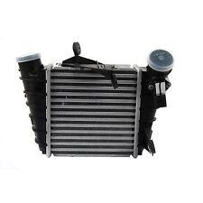 Skoda Roomster Fabia, VW Polo, Seat Cordoba Ibiza Intercooler/ Charge Air Cooler