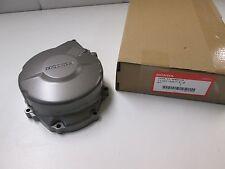 Moteur Couvercle Lumière machines Couvercle Couvercle Cover Générateur neuf Honda CBR 1100 XX