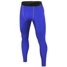 Men's Cycling Pants