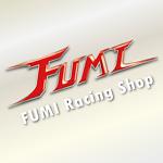 Fumi RC Shop