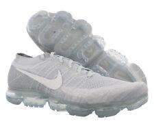 Nike Air Vapor Max Flyknit Running Men's Shoes Size 14