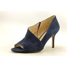 46c9b284f8 Nine West Women's Wear to Work Heels for sale | eBay