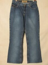 D8525 Mudd High Grade Boot Cut Jeans Women's 31x29