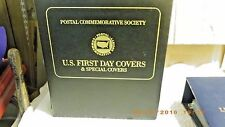 America's Fifty States Commemorative Covers Collection 50 States Stamps