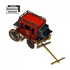 4GROUND - Stagecoach - 28mm - 28S-CAW-101