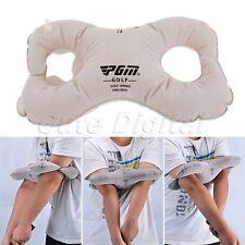 Pgm Arm Posture Corrector Golf Trainer Practice Aids Beginners Training 1Pk