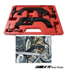 BMW N62, N73 Camshaft Alignment Tool