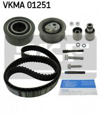 Zahnriemensatz für Riementrieb SKF VKMA 01251