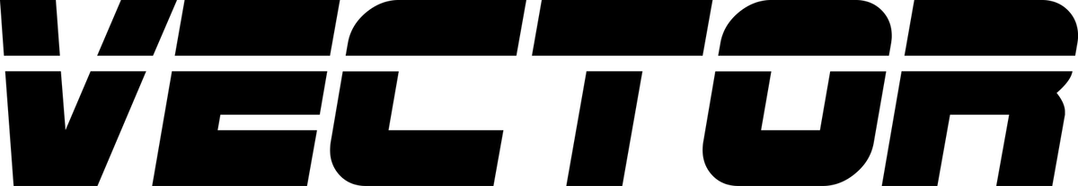 Vector Supply