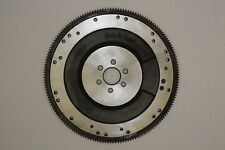 For Ford Bronco F-100 Ranchero Mercury Cougar Clutch Flywheel Exedy FWFM116