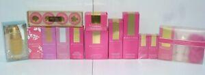Estee Lauder BEAUTIFUL Collection - EDP, Powder, Soap, Lotion, Shower Gel etc.