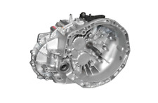 BOITE DE VITESSES Renault Laguna II 1.9 2.2 DCI 6-Rapports  PK6 018 PK6018