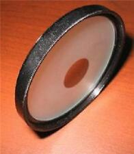 62mm Sand Center Spot Filter