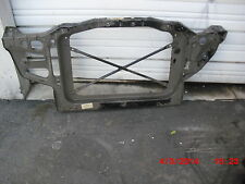 1977-80 LINCOLN VERSAILLES  NOS Radiator Support