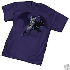 Batman Nighttime Large T-Shirt