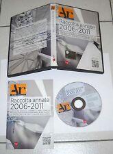 Dvd Rom ARKETIPO Raccolta annate 2006-2011 Il Sole 24 Ore 2012 Pc Architettura
