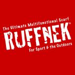 RUFFNEK UK