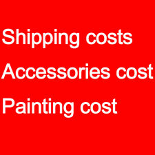 Some other costs such as parts+painting+transportation can be taken by this link