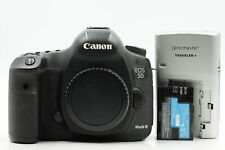 Canon EOS 5D Mark III 22.3MP Digital SLR Camera Body #343