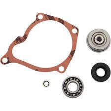 Water Pump Rebuild Repair Kit For 2001-2013 Polaris Sportsman 500 4X4 HO