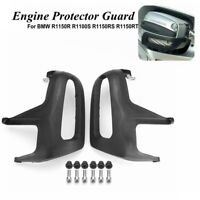 Cylindre Garde de protection pour BMW R1150R R1100S R1150RS R1150RT   !