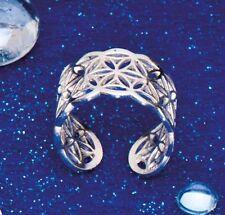 Ringe aus Silber für Damen