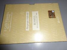 DVD N° 26 IL CAFFE' FILOSOFICO ODIFREDDI RACCONTA RUSSELL E LA LOGICA DEL '900