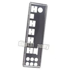 Original Equipment Manufacturer pletina de E/S para juegos ASUS 970 PRO/E/S de la placa de placa madre AURA