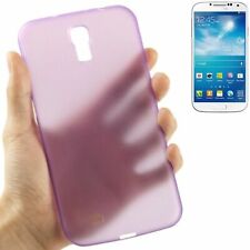 Cell Phone Case Protective Case Cover Ultra Thin For Samsung Galaxy Mega 6.3