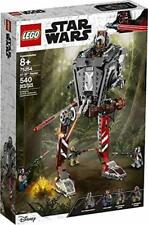 Lego 75254 LEGO Star Wars AT-ST Raider 75254 Building Kit New Set (540 Pieces)