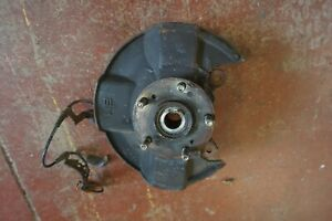 Civic Type R EP3 2001-2006 Front wheel Hub & bearing   RIGHT AND LEFT