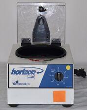 Drucker Horizon Mini B 642 Centrifuge 642B