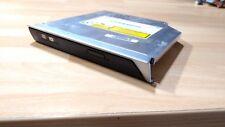 Asus G50V series Masterizzatore DVD-RW - SATA optical drive lettore CD