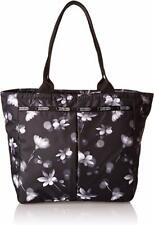 """LeSportsac Everygirl Tote """"Allure"""" NWT - Free Shipping"""