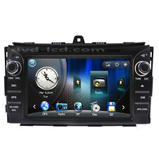 2014 Geely Emgrand EC7 Car DVD player GPS navigation Radio Stereo Headunit Ipod