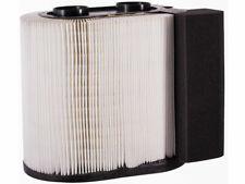 Air Filter For 17-18 Ford F250 Super Duty F350 F450 F550 6.7L V8 DC81M4