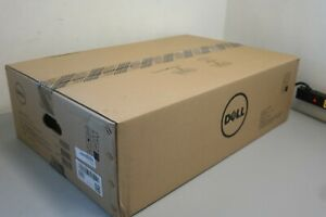 Dell MDS14 Dual LCD Monitor Stand 0HXDW0 NEW IN BOX
