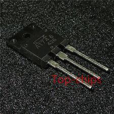 5PCS 2SA1746 A1746 Encapsulation:TO-3P,Silicon PNP Epitaxial Planar