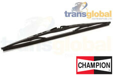 Rear Wiper Blade 330mm Fits Various Vehicles - Champion - E33