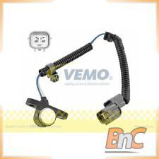 CRANKSHAFT PULSE SENSOR FOR HONDA CR-V I RD VEMO OEM 37500P72A01 V26720011