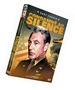 Condamné au Silence - The Court Martial Of Billy Mitchell