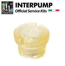 Knightwing B38 Inline Pump Control Point Seperator Tank Pipe Connections Pk12