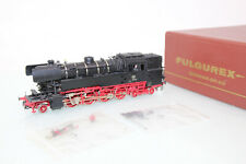 Fulgurex H0 Dampflok BR 65 018 der DB Kleinserienmodell in OVP GL718