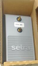 New Setra 2641005wd2da1d Differential Pressure Transducer Excitation12 28 Vdc