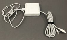 Apple DVI to ADC Adapter A1006 w/ Power Chord New w/ Plastic Covering