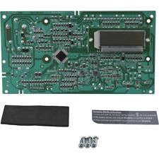Raypak 013464F PC Board Control Replacement Kit for Digital Gas Heater