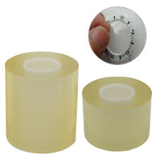 Watch Film Packaging Band Protective Roll Anti Static Transparent Avoid Damage