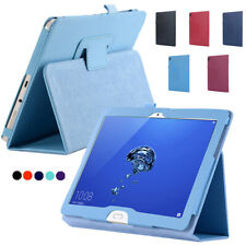 Tablet Case For Lenovo Tab E10 TB-X104F 10.1'' Shockproof Cover Leather Stand